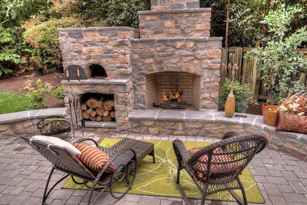 27-awesome-outdoor-oven-and-fireplace-HDI