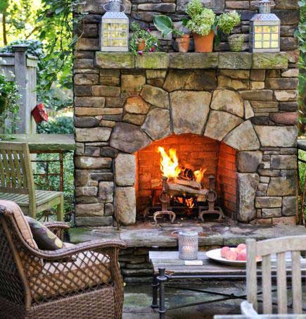 28-awesome-outdoor-oven-and-fireplace-HDI
