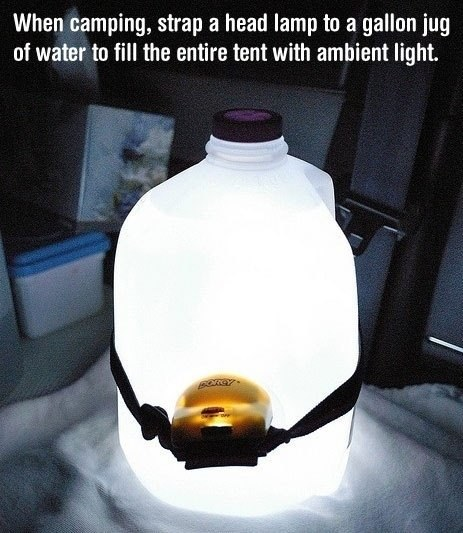 cool-lifehacks-06