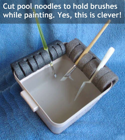 cool-lifehacks-16