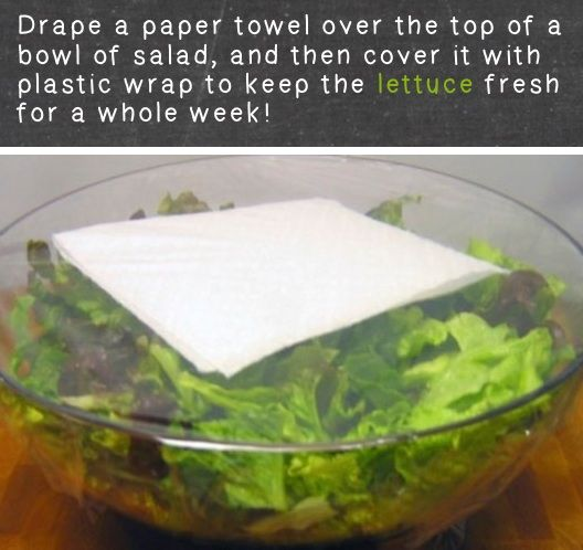 cool-lifehacks-35