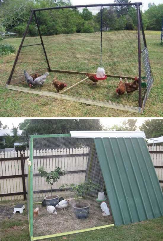 diy-chicken-coop-projects-HDI-13
