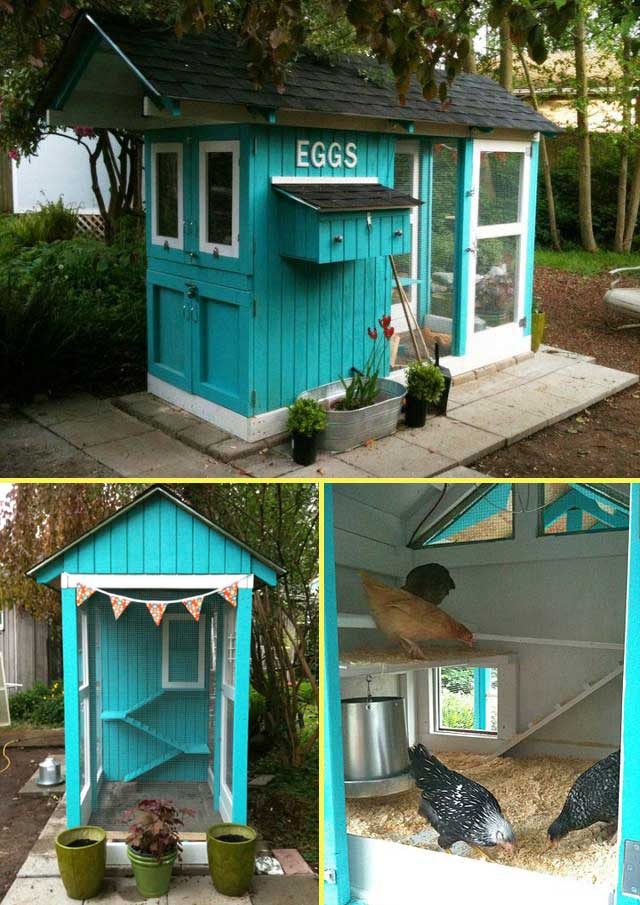 diy-chicken-coop-projects-HDI-15