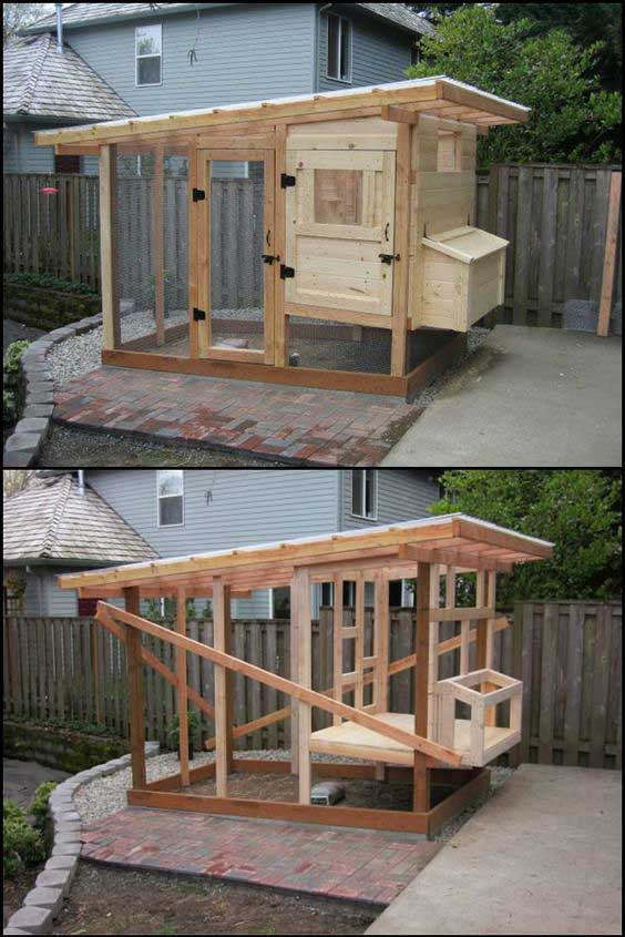 diy-chicken-coop-projects-HDI-18