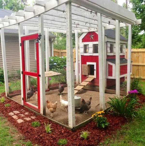 diy-chicken-coop-projects-HDI-19