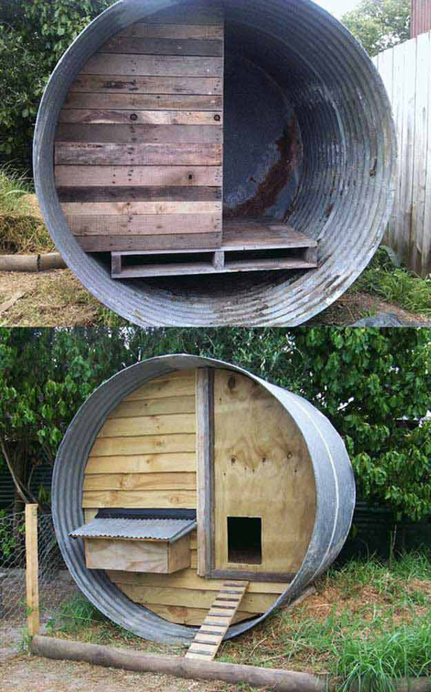diy-chicken-coop-projects-HDI-20
