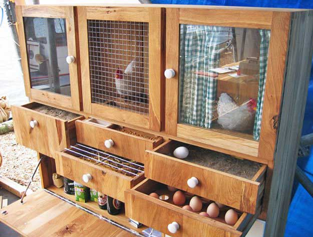 diy-chicken-coop-projects-HDI-21