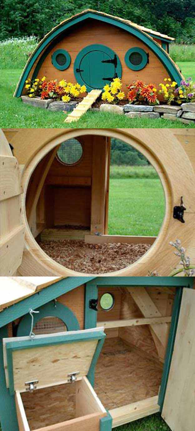 diy-chicken-coop-projects-HDI-5