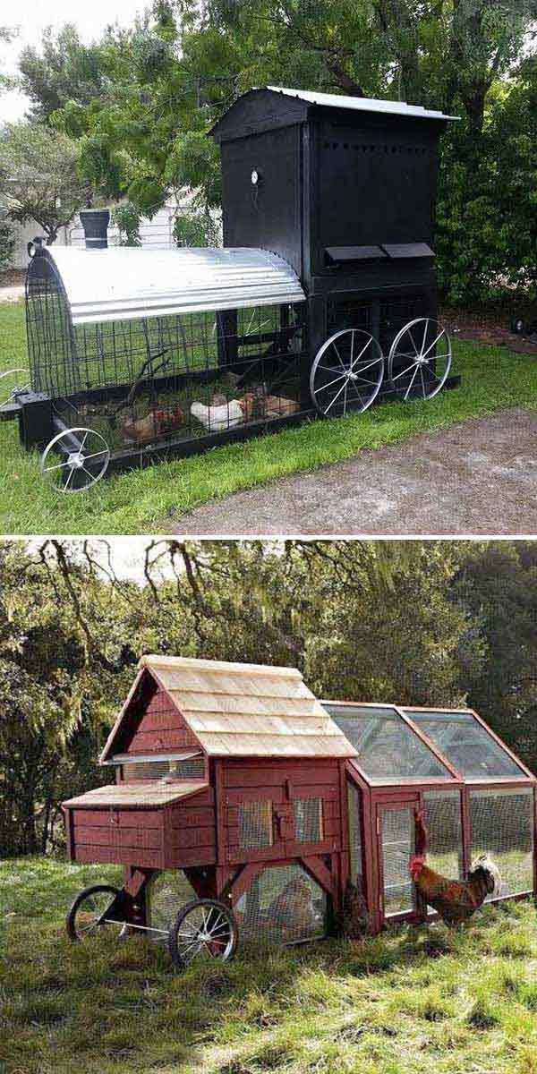 diy-chicken-coop-projects-HDI-6_0