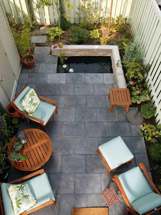 tiny-courtyard-11