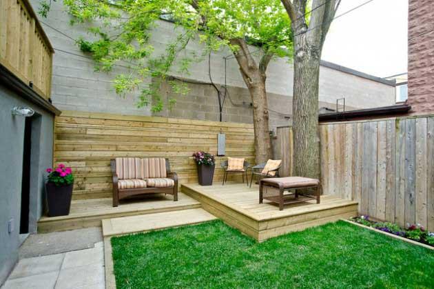 tiny-courtyard-25