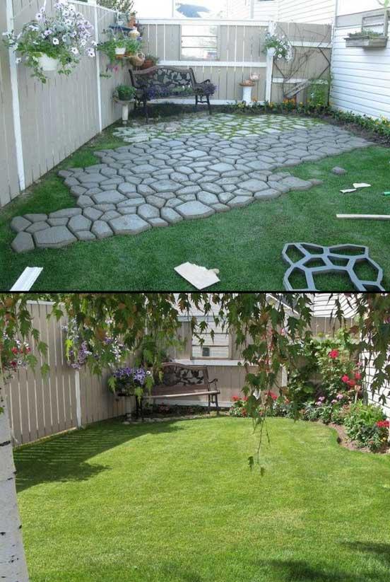 tiny-courtyard-9
