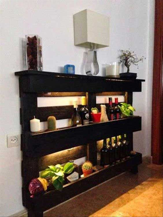pallet-projects-can-be-found-every-place-10
