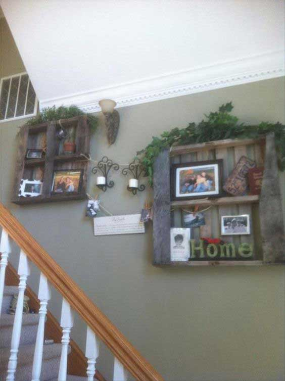 pallet-projects-can-be-found-every-place-12