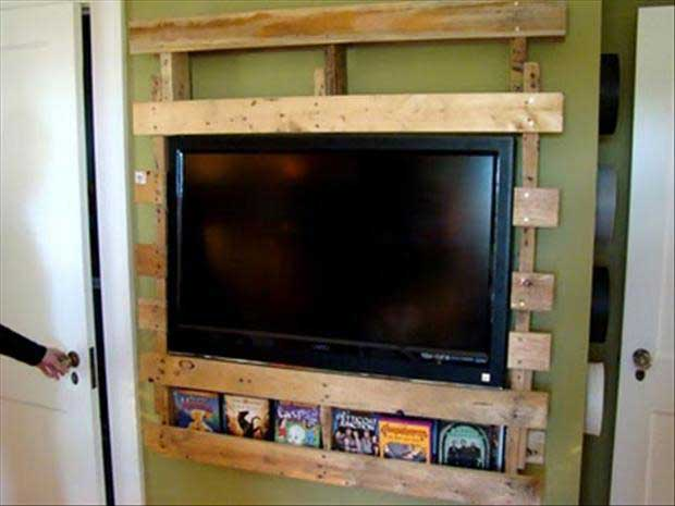 pallet-projects-can-be-found-every-place-13