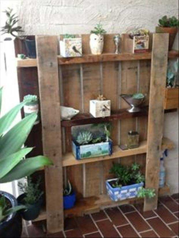 pallet-projects-can-be-found-every-place-15