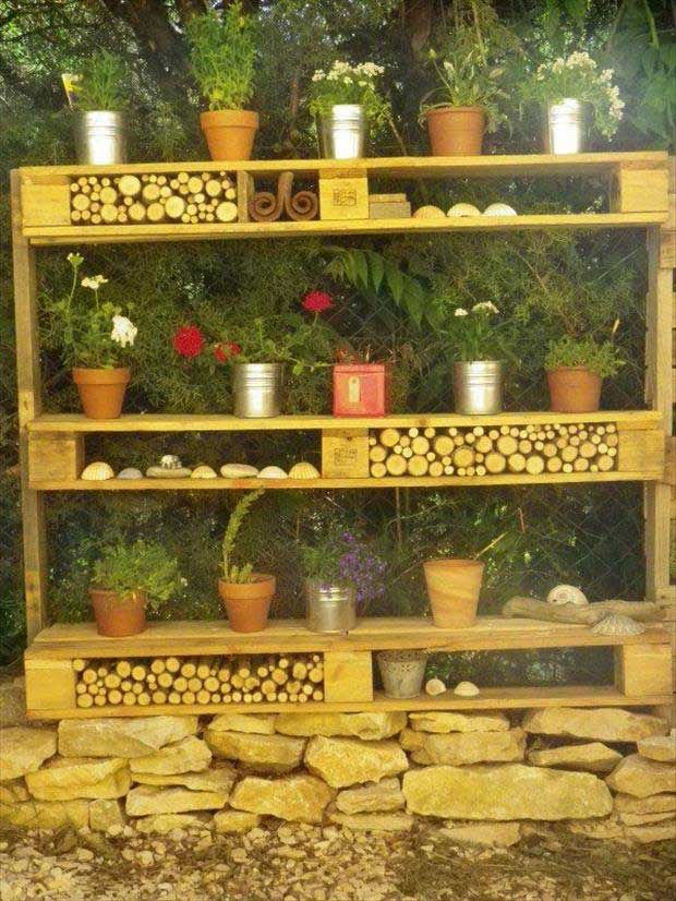 pallet-projects-can-be-found-every-place-16