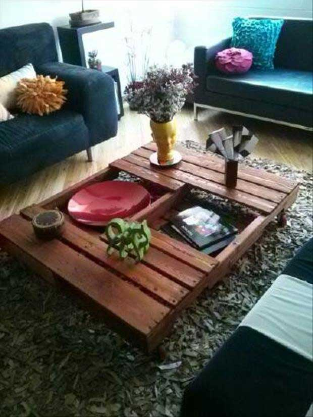 pallet-projects-can-be-found-every-place-2