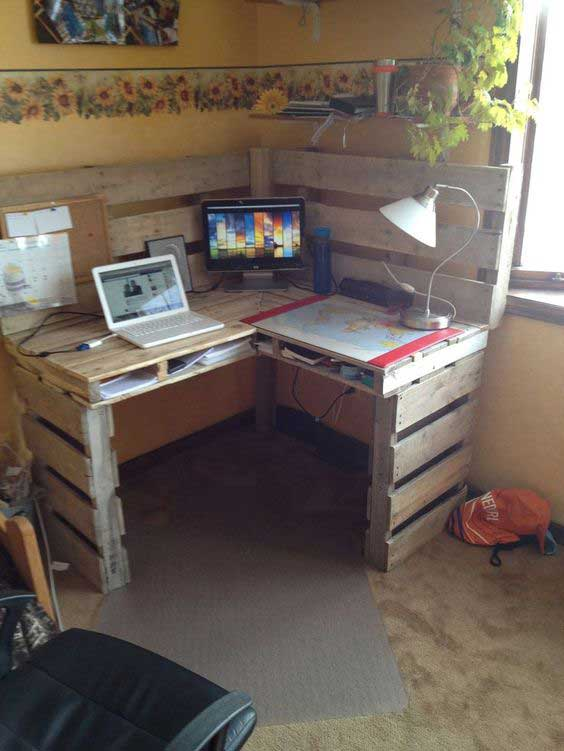 pallet-projects-can-be-found-every-place-20