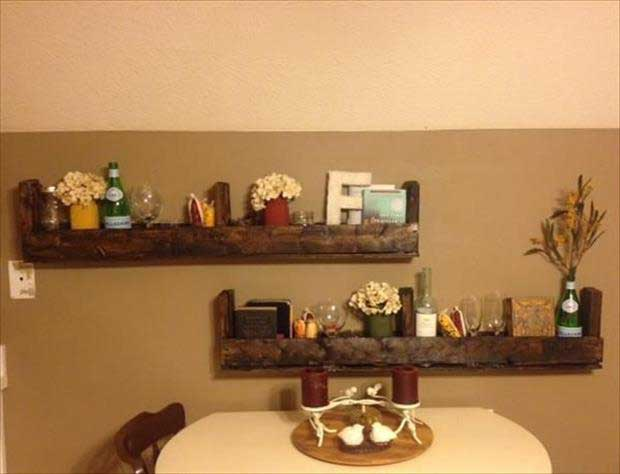 pallet-projects-can-be-found-every-place-21