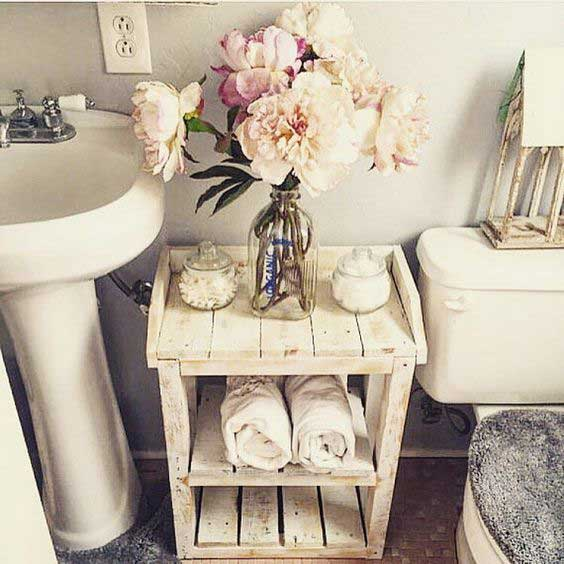 pallet-projects-can-be-found-every-place-23