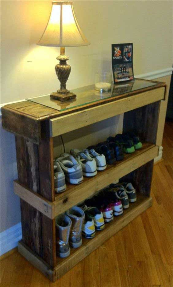 pallet-projects-can-be-found-every-place-26