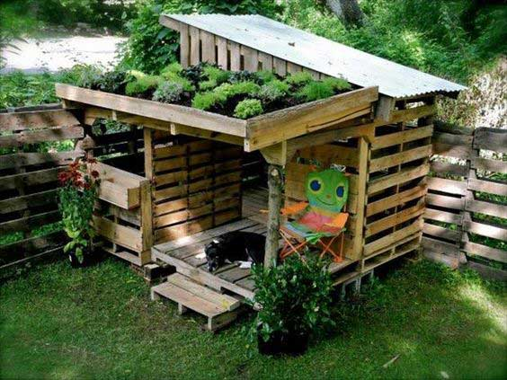 pallet-projects-can-be-found-every-place-28