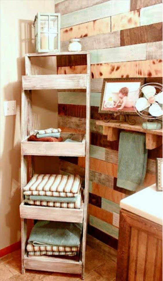 pallet-projects-can-be-found-every-place-29