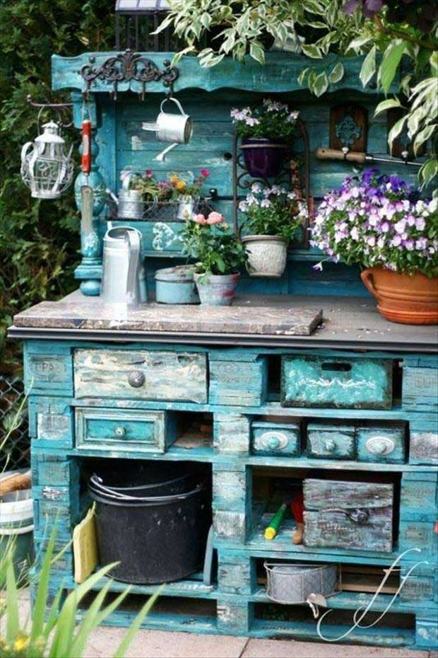 pallet-projects-can-be-found-every-place-3