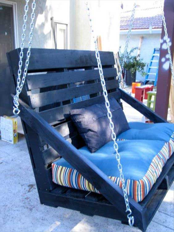 pallet-projects-can-be-found-every-place-30