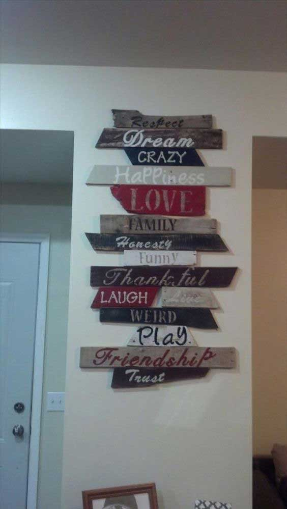 pallet-projects-can-be-found-every-place-31