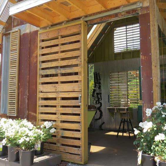 pallet-projects-can-be-found-every-place-32