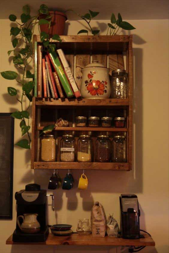 pallet-projects-can-be-found-every-place-33