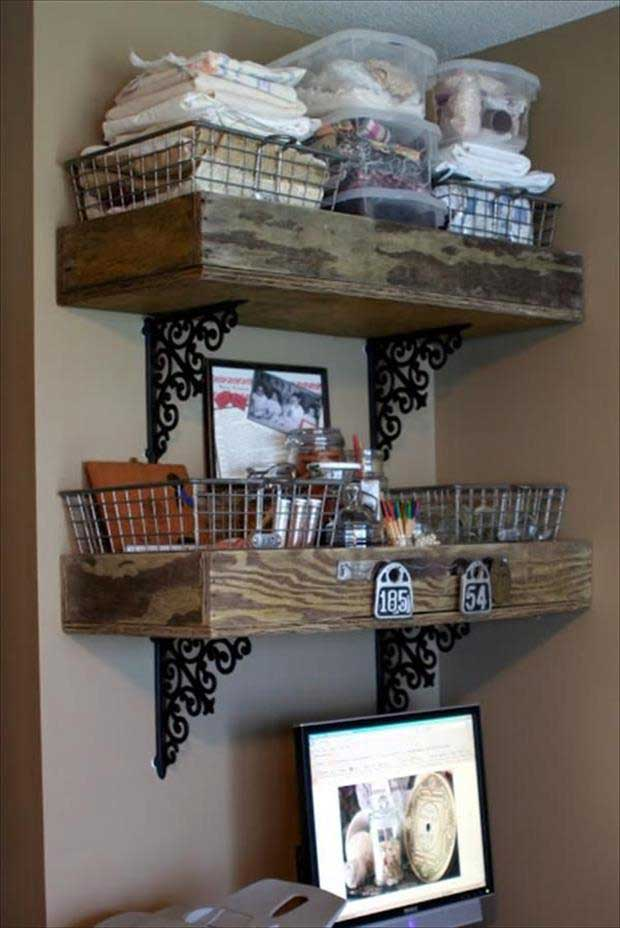 pallet-projects-can-be-found-every-place-5