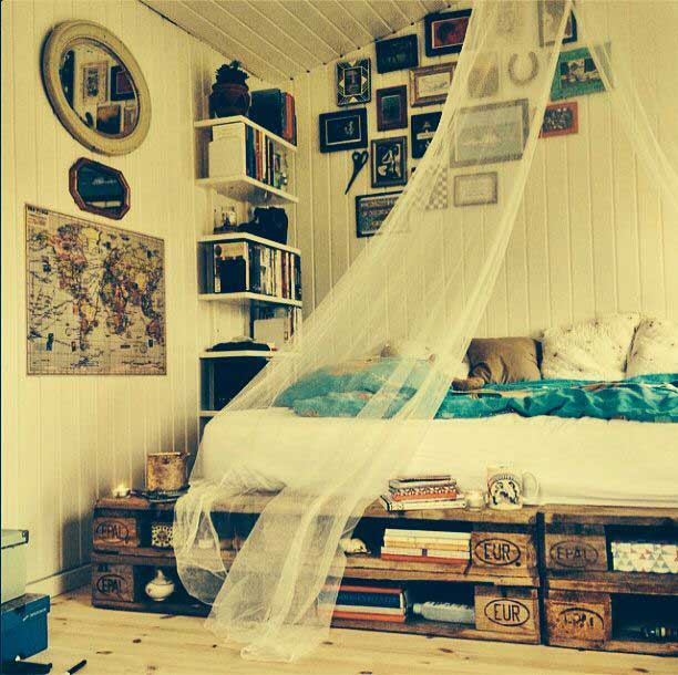 pallet-projects-can-be-found-every-place-6