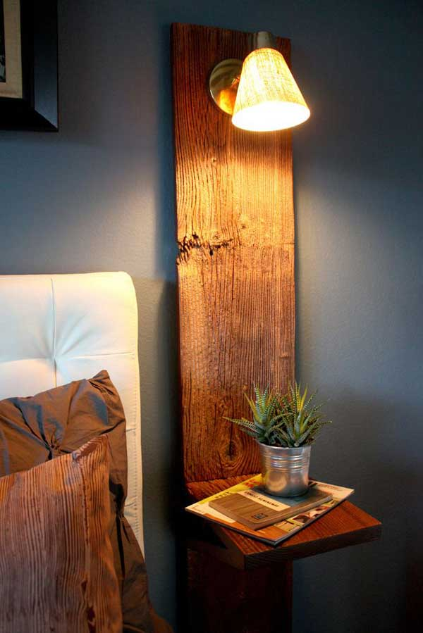 pallet-projects-can-be-found-every-place-7