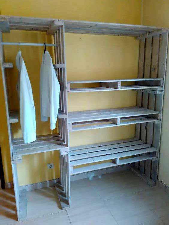 pallet-projects-can-be-found-every-place-8