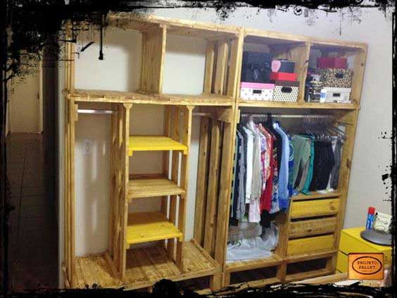 pallet-projects-can-be-found-every-place-8_2