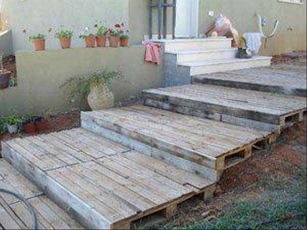 pallet-projects-can-be-found-every-place-9