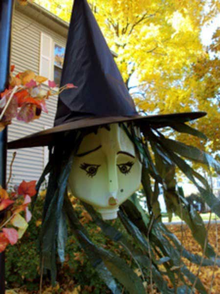 easy-and-cheap-halloween-projects-1_1