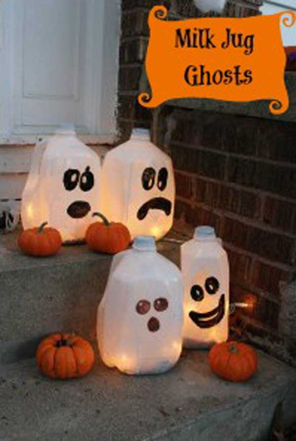 easy-and-cheap-halloween-projects-1_2