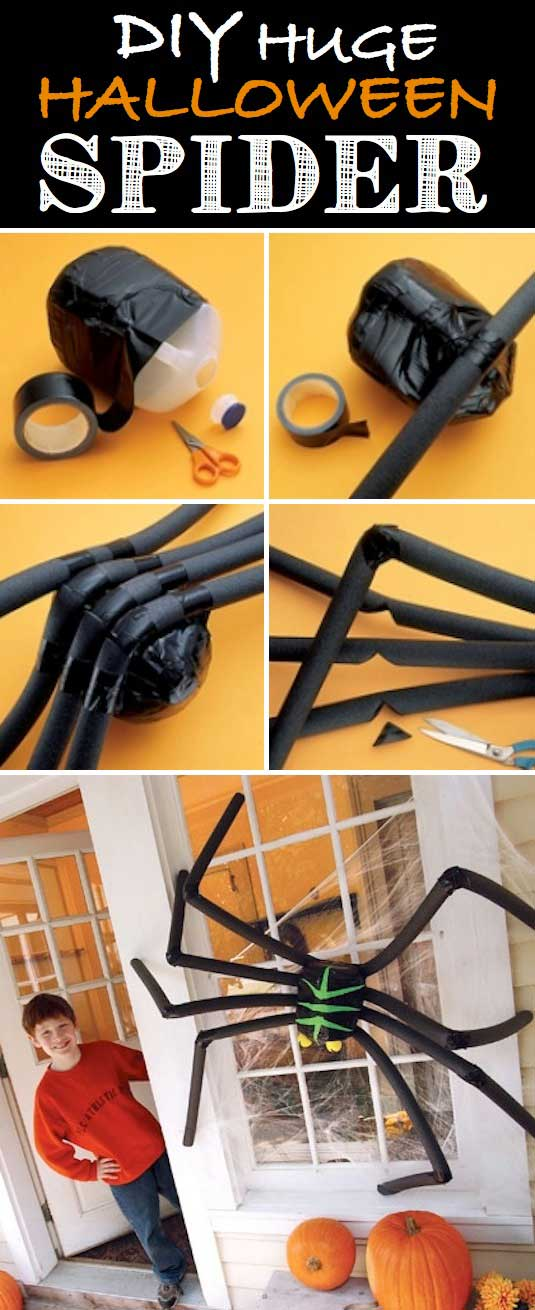 easy-and-cheap-halloween-projects-1_4