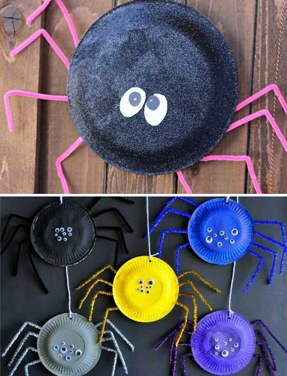 easy-and-cheap-halloween-projects-2_1