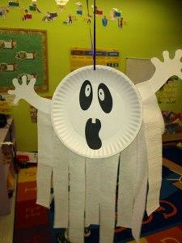 easy-and-cheap-halloween-projects-2_2