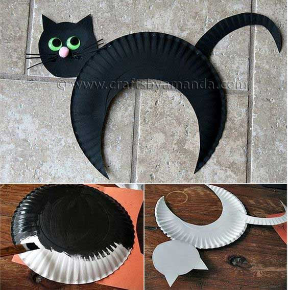 easy-and-cheap-halloween-projects-2_3