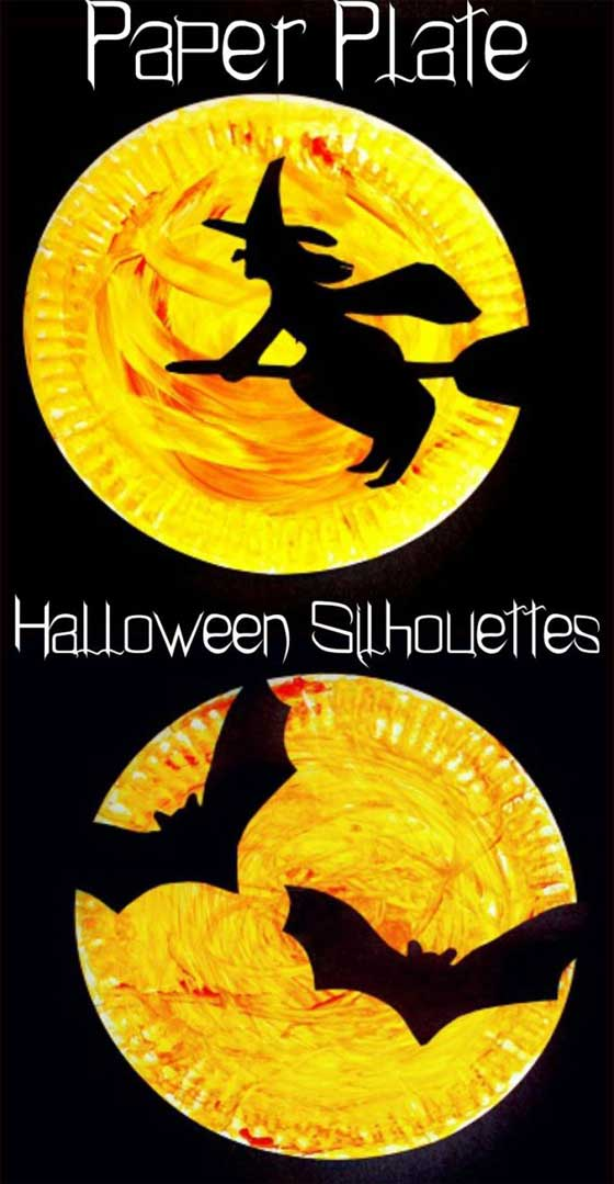 easy-and-cheap-halloween-projects-2_4