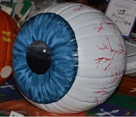 easy-and-cheap-halloween-projects-3_2
