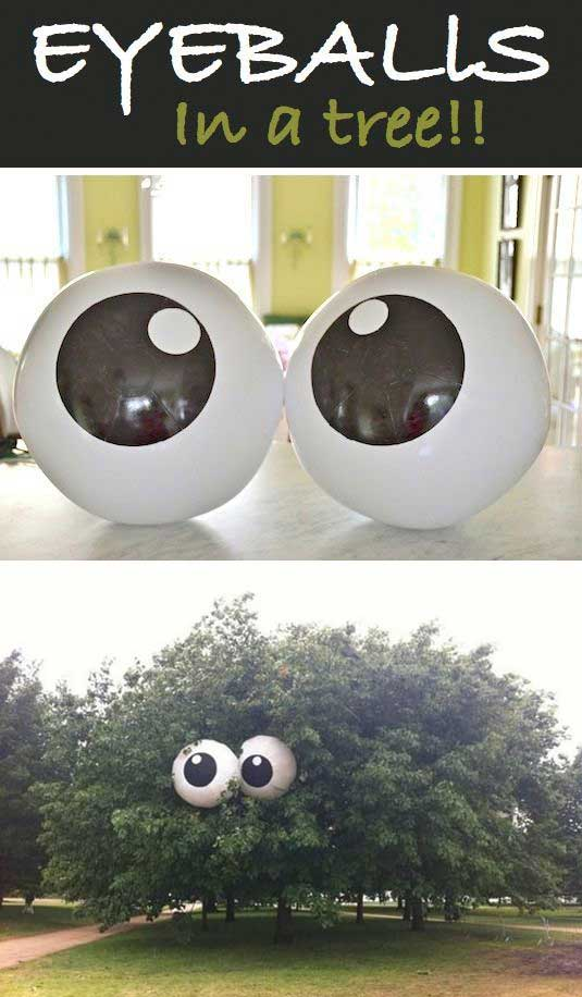easy-and-cheap-halloween-projects-3_3