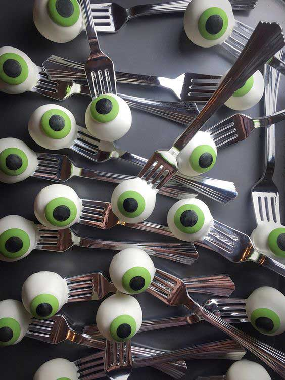 easy-and-cheap-halloween-projects-3_5