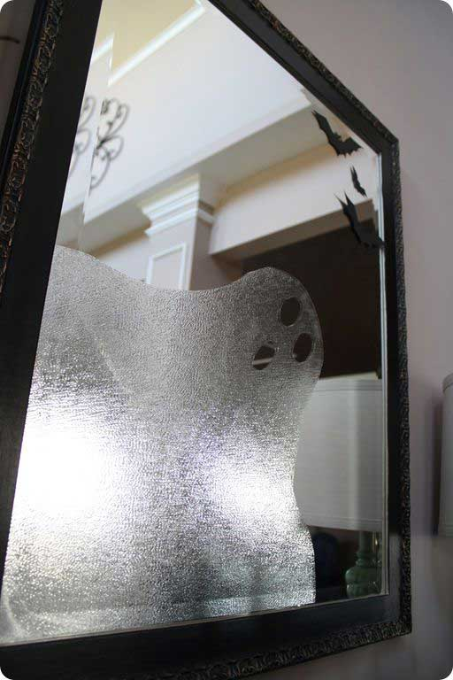 easy-and-cheap-halloween-projects-5_1